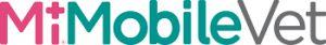 MiMobileVet logo